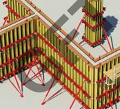 h20-wall-column-formwork-uf-system_03
